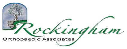 Rockingham Orthopaedic Associates